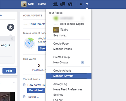 Hands on Guide: How to Promote Facebook Page?